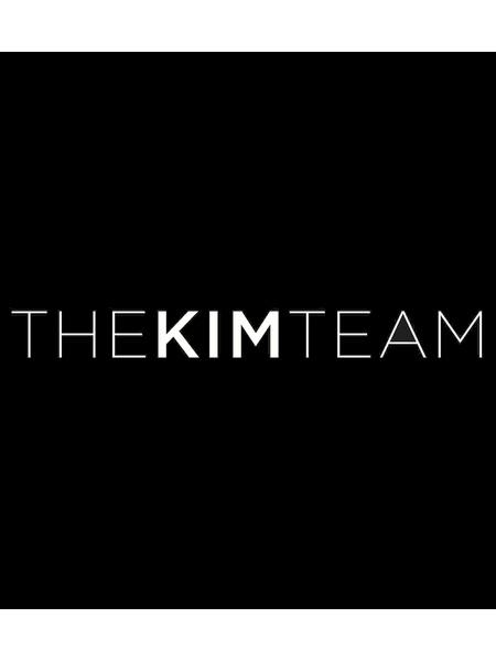 KIM TEAM NYC