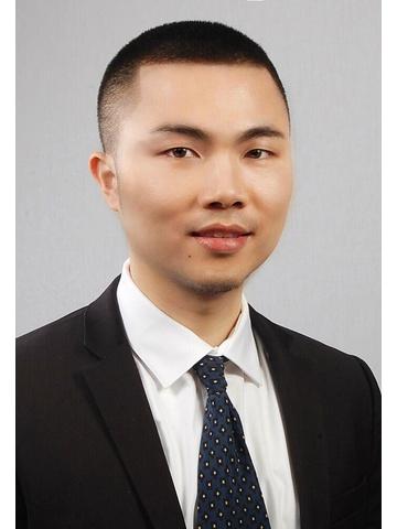 Liang Li (李先生)