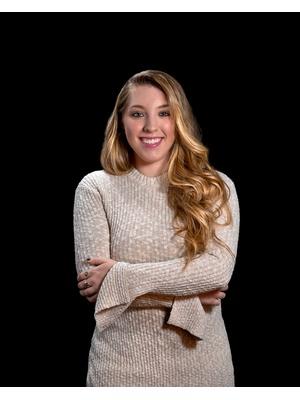 Alexandra Fatta