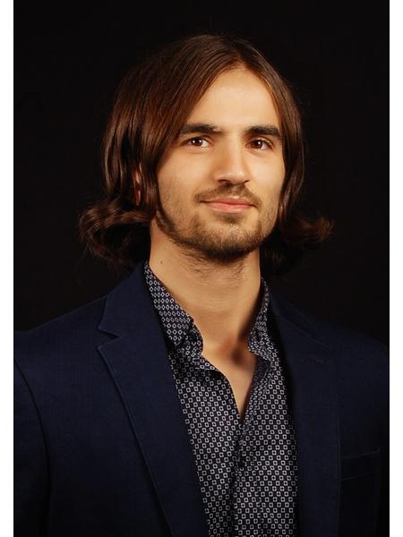 Jake Freijo