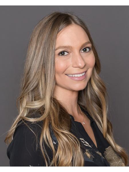 Lauren Norcia