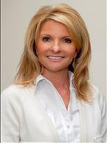 Lisa Paladino