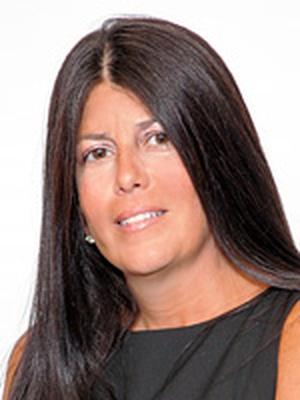 Michelle La Barbera