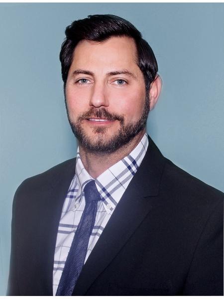 Mark Mughabghab