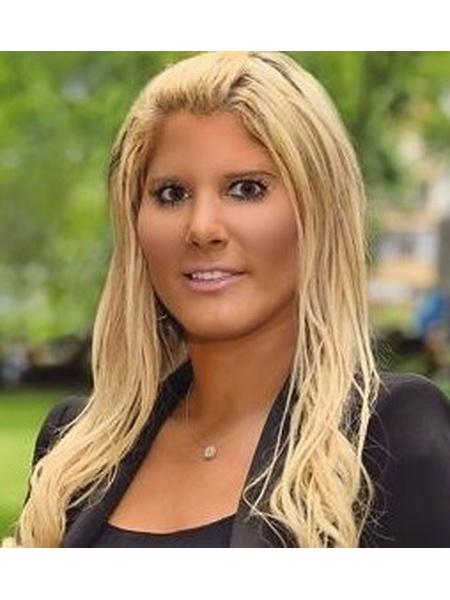 Sara Burack