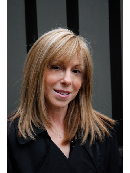 Laurie Garfinkle