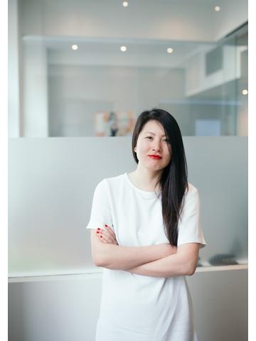 Xiao Rui Lin