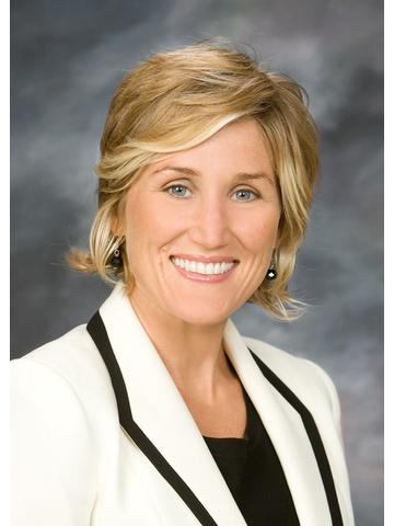 Casey Jahn
