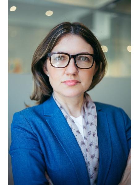 Anna Giannotti
