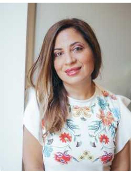 Monica Sioni