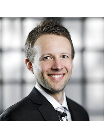 Brian Kahler