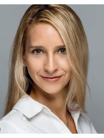 Eirit Nazarian