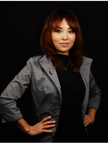 Akiko Osaka