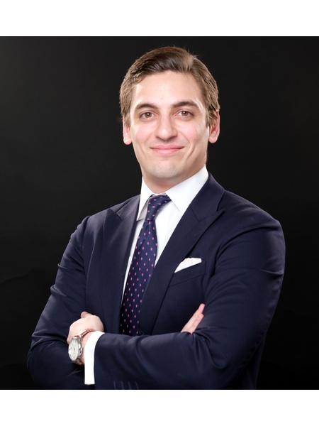 Carlos Arana