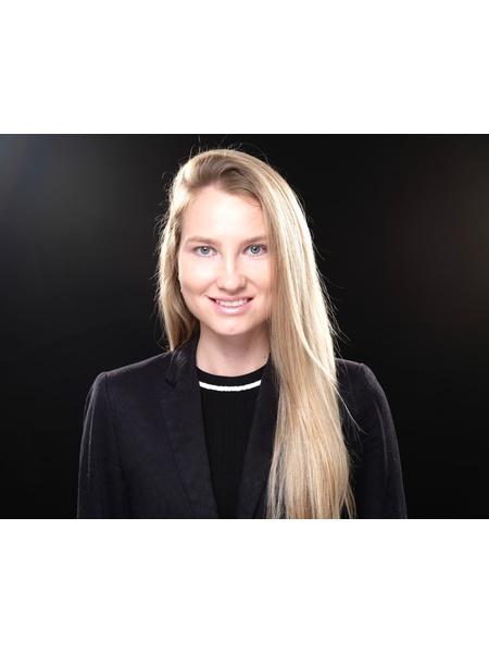 Tanya Batueva