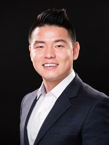 Kyle Kim