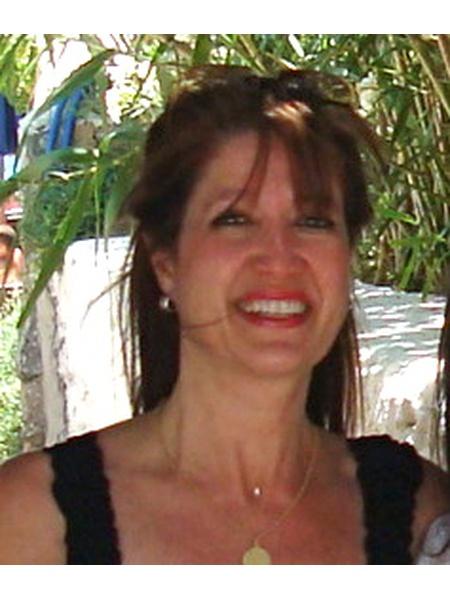 Silvia Bolatti