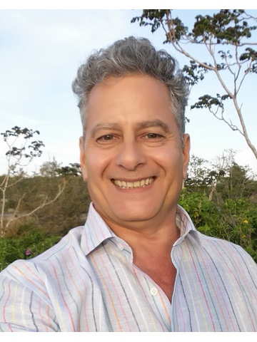 Tom Ratcliffe