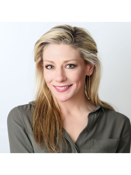 Dakota Kalbacher