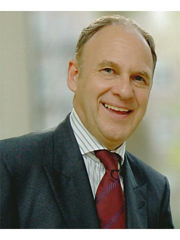 Michael P. Carfagna