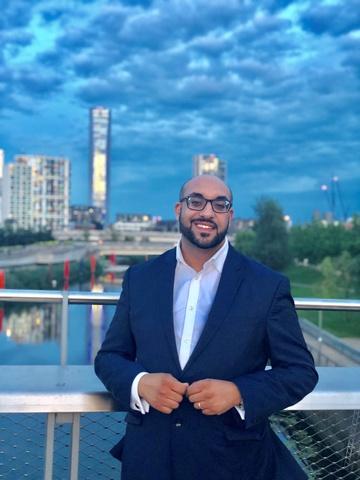 Ali Khadir