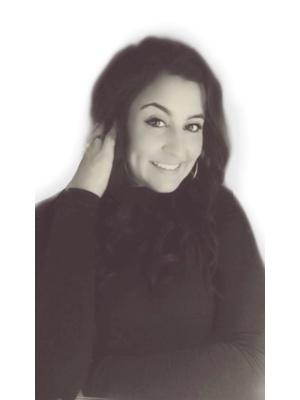 Tania Pesante