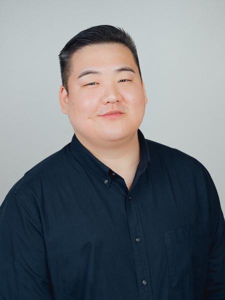 Philip Kim