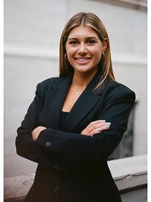 Giavanna Rossi