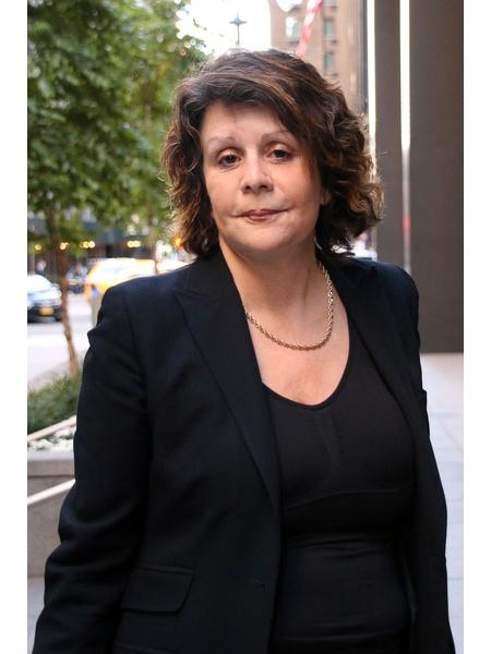 Christine Kazanecki