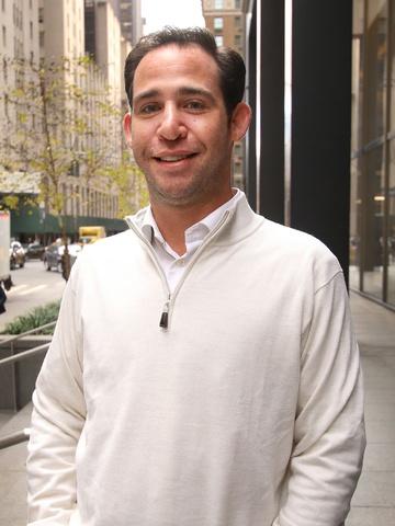 Brad E. Schrager, Esq.