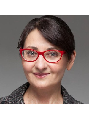 Melissa Alonso