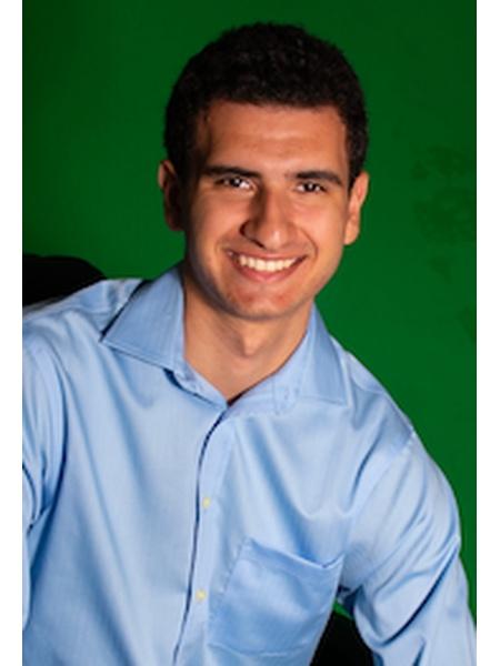 Assaf Bitton