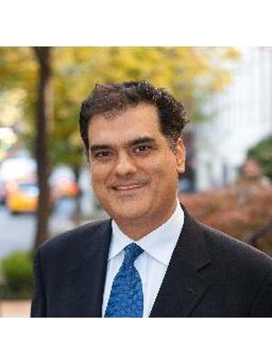 Angelo Medda