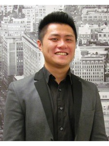 Balley Huang