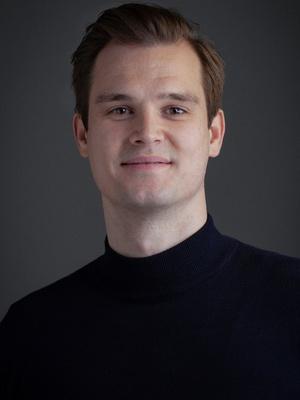 Arthur Kotliarovas