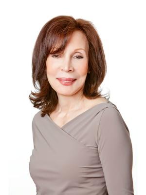 Carol Friedman
