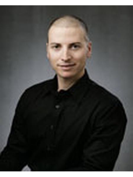 Yaniv Shapira