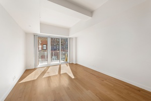 Prime 14th St 1 Bedroom with Outdoor Space