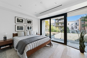 NEW 2 BED 2 BATH IN PRIME GREENPOINT