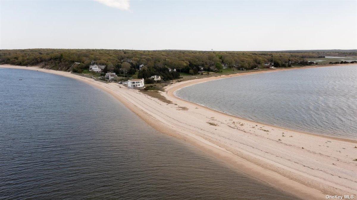 Hamptons finest beaches