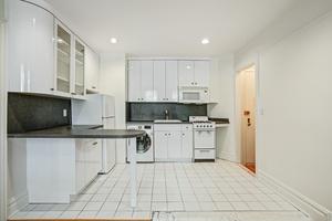 1 Minetta Street Greenwich Village 1 Bedroom! $675K