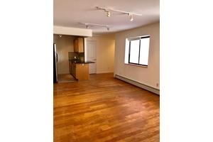 Huge 2 Bedroom / 2 Bathroom Condo with Outdoor Space for Rent in Woodside