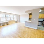 No fee, 1 bed/1 bath Apartment in the Heart of Tribeca, W/D in Unit