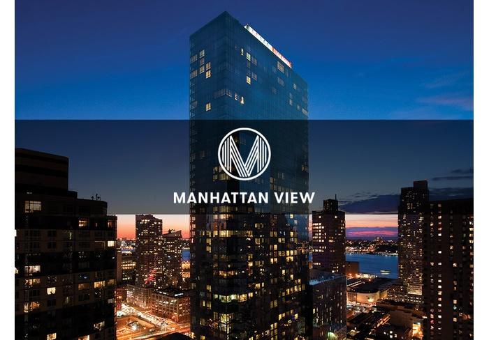 Manhattan View Tower Residences