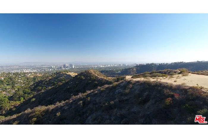 Best Views in LA