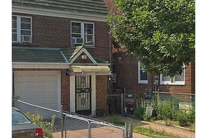 8914 91st Ave., Woodhaven, NY 11421