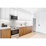 Flatbush Stunner with Indoor and Outdoor Pool and Valet Parking!