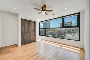 1 Bedroom Home in Newest Luxury Building in Journal Square Jersey City! 1 Month Free!