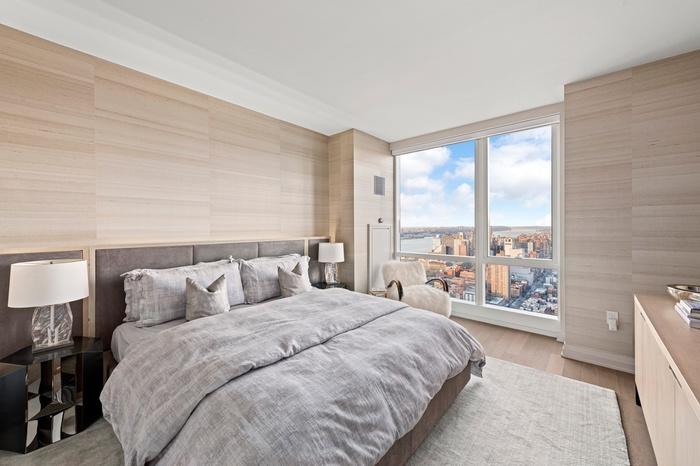 Manhattan View at MiMA
