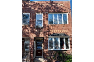 BRICK TWO FAMILY HOME IN BEAUTIFUL DYKER HEIGHTS